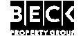 logo_url2