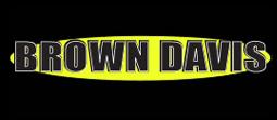 browndavis